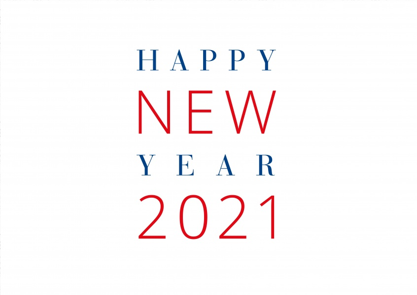 happy new year 2021 happy new year cards send real postcards online happy new year 2021 happy new year cards send real postcards online