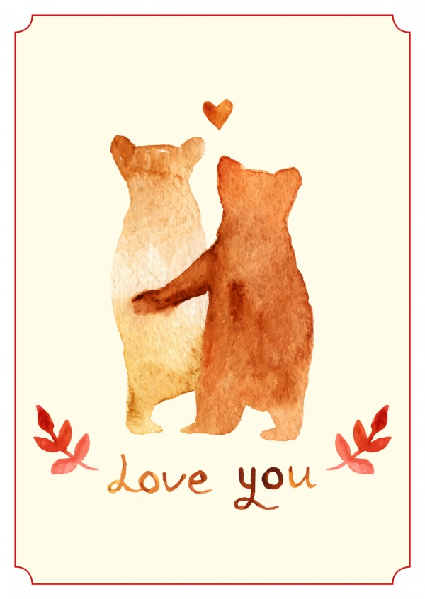 image relating to Printable I Love You Cards referred to as Printable I take pleasure in Oneself Playing cards Mail Your Playing cards On-line Posted Mailed For On your own Internationally Crank out, Make Your private I take pleasure in Yourself Playing cards On-line