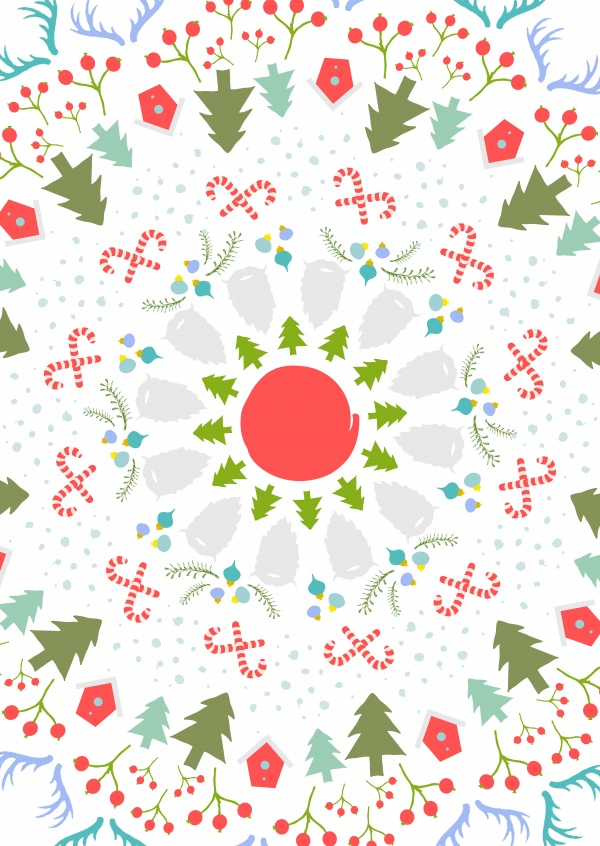 photograph relating to Free Printable Holiday Cards identify Free of charge Printable Xmas Playing cards Templates Print and Mailed For Yourself On the internet  Posted Xmas Playing cards We print your Xmas Playing cards and deliver them