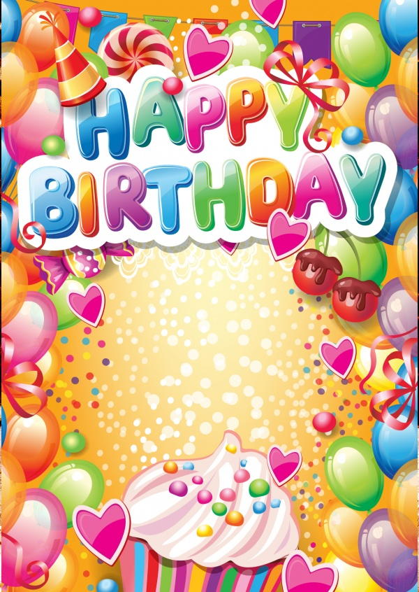 Fine Personalized Birthday Cards Online Printed Mailede For You Funny Birthday Cards Online Fluifree Goldxyz
