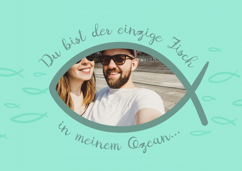 Dating-Website funktionieren sie