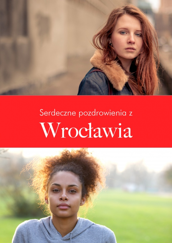 wroclaw-send-photo-greeting-card