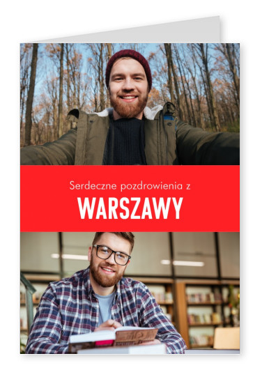 warsaw-send-photo-greeting-card