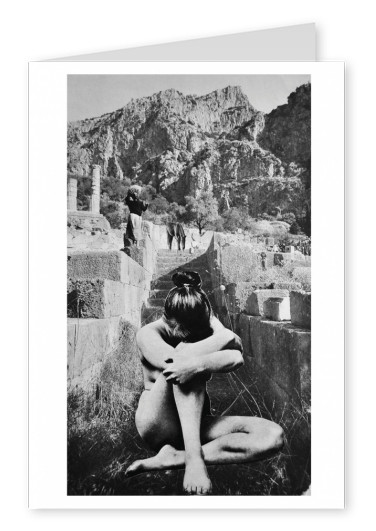 Belrost collage untitled