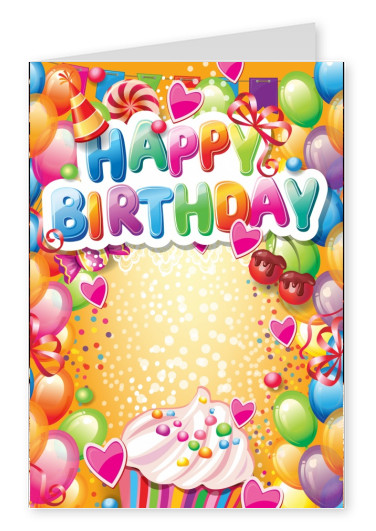 Astonishing Personalized Birthday Cards Online Printed Mailede For You Funny Birthday Cards Online Fluifree Goldxyz