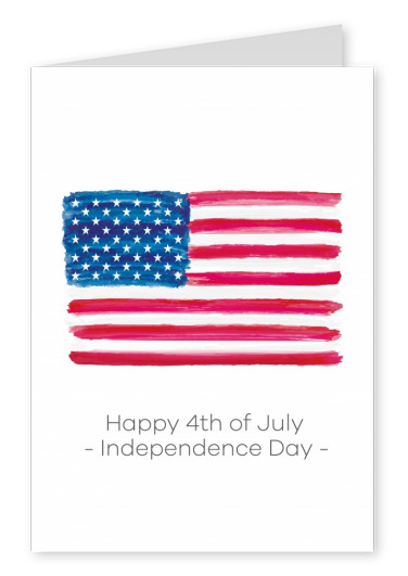 happy 4thofjuly independenceday