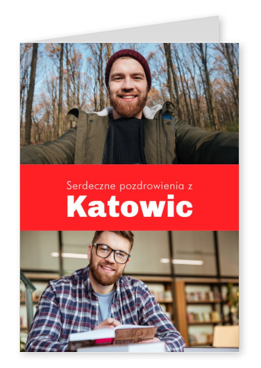 katowice-send-photo-greeting-card