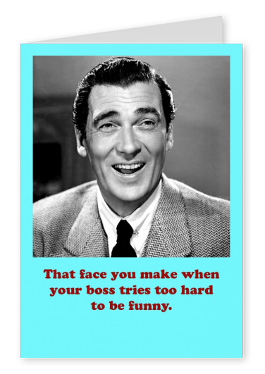 Photo Walter Pidgeon quote