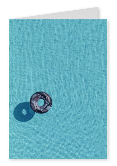 photo Marcus Cederberg minimalpics Cool Pool