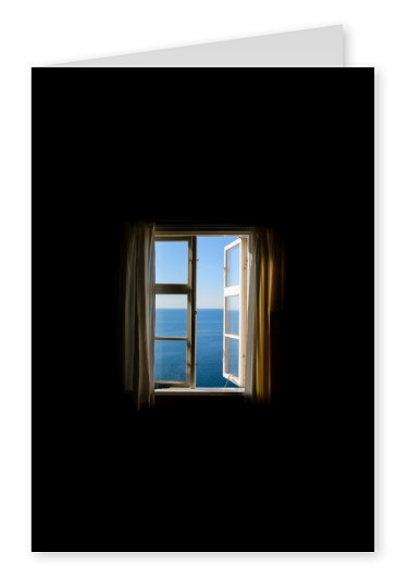 photo Marcus Cederberg minimalpics Ocean view