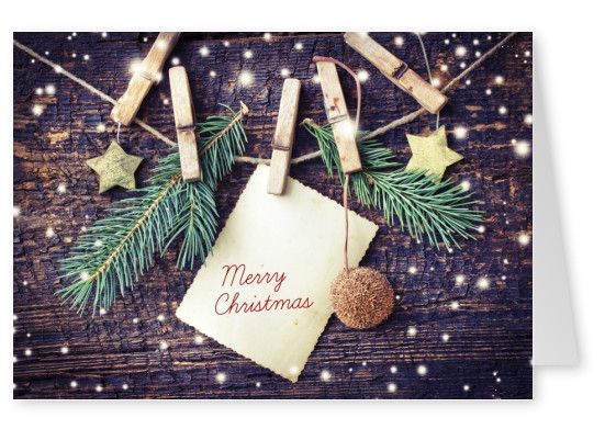 make your own christmas cards online
