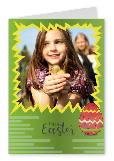 Over-Night-Design Happy Easter