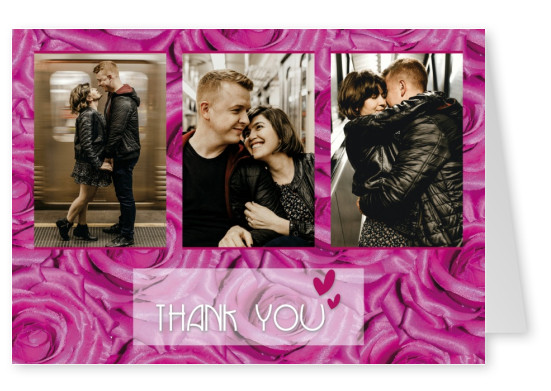 Over-Night-Design Thank you