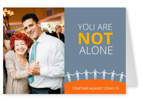 Meridian Design you are not alone
