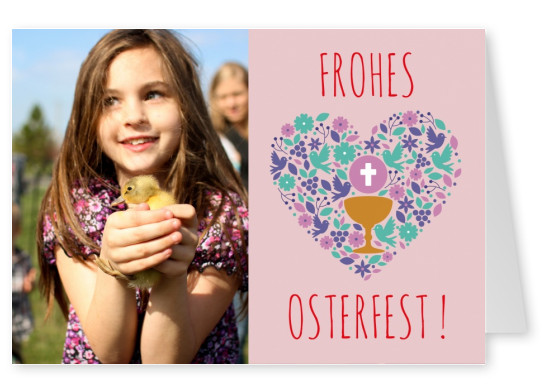 Meridian Design Design Frohes Osterfest