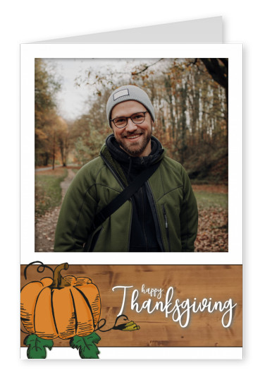 Over-Night-Design Happy Thanksgiving