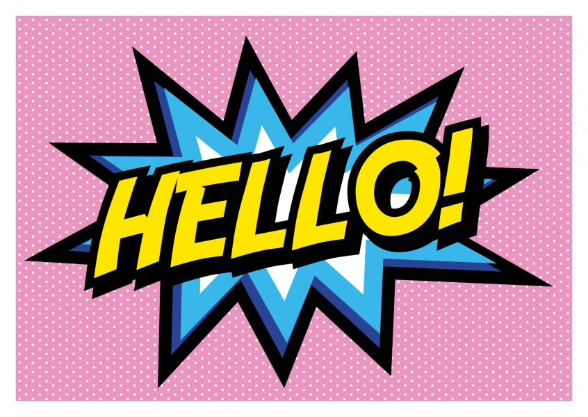 hello-cartoons-comic-send-greeting-card-