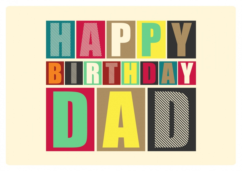 Personalized Birthday Cards Online