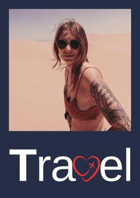 Girls LOVE Travel Travel