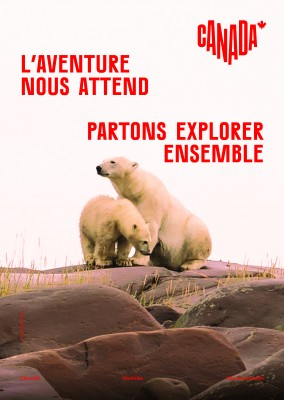 Churchill, Manitoba - Destination Canada