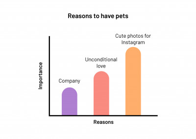 Reasons to have pets