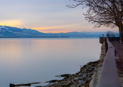 James Graf photo Lac de Constance