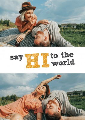 Hostelling International – say HI to el mundo