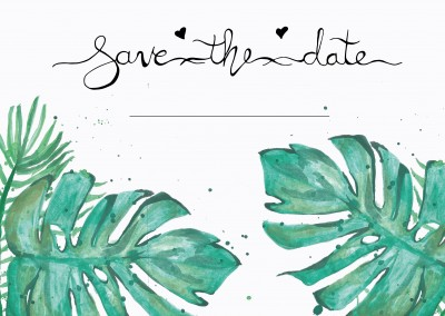 Over-Night-Design Save the date