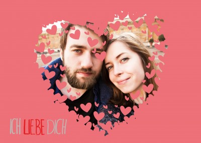 Over-Night-Design ich liebe dich