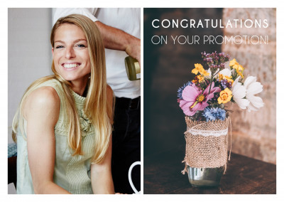 photo bouquet