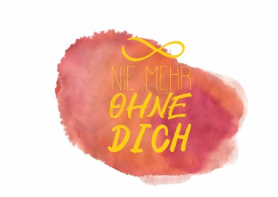 Over-Night-Design nie mehr ohne Dich