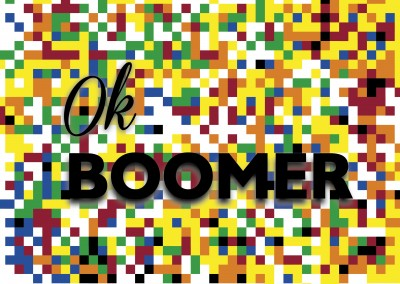 Over-Night-Design OK Boomer