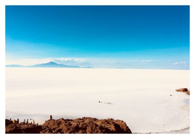 photo Uyuni, Bolivia