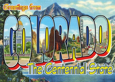 colorado-send-vintage-greeting-card-online
